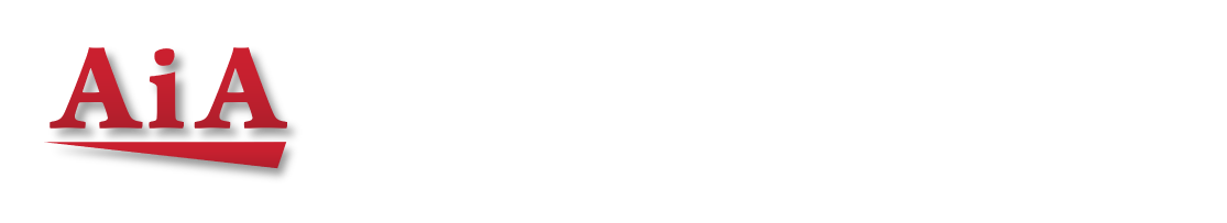 Associated Insurance Administrators, Inc.