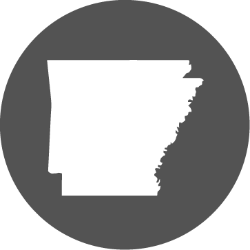 AIA Workers' Comp - Arkansas