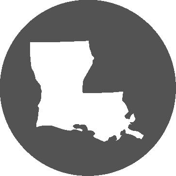 AIA Workers' Comp - Louisiana