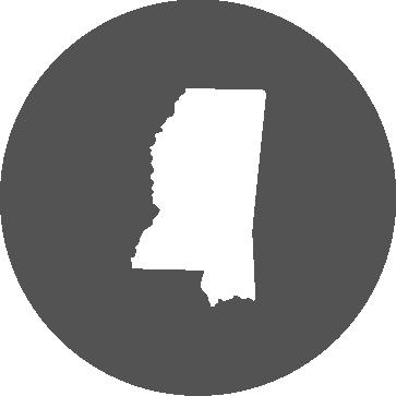 Mississippi Commercial Insurance