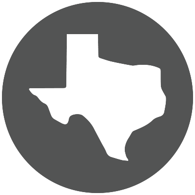 Texas workers' compensation insurance